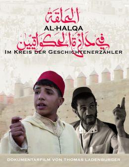al-halqa-im-kreis-der-geschichtenerzaehler