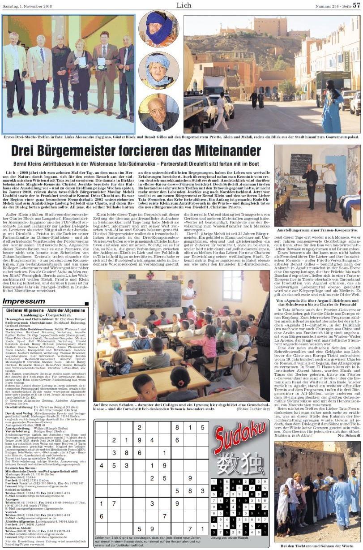 reportagen10