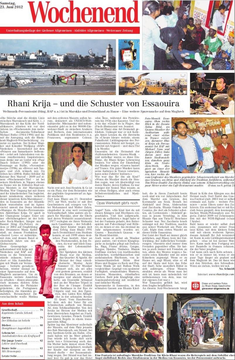 reportagen15